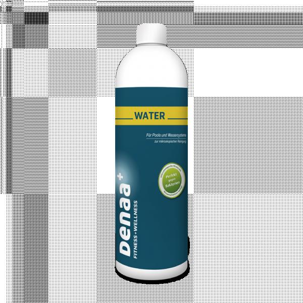 DENAA+ WATER